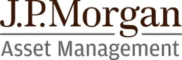 JPM Asset Management